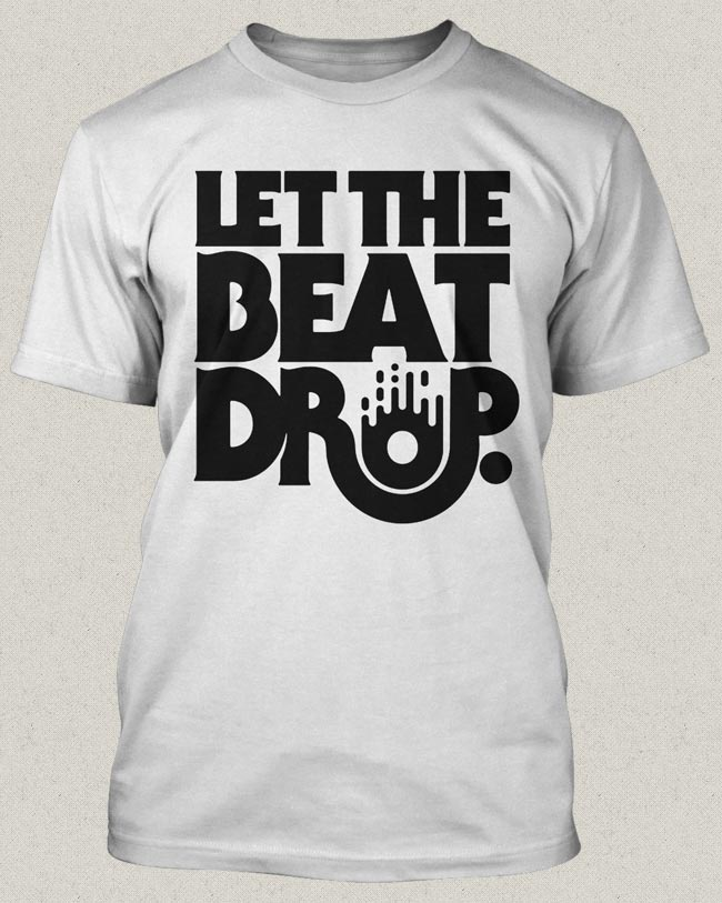 Brandon_rike-beat_drop-shirt
