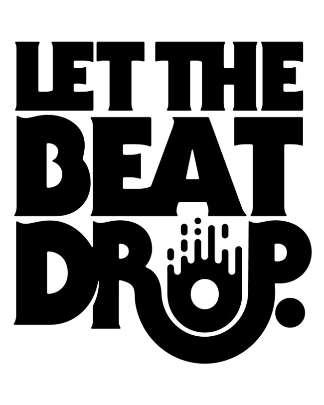 Brandon_rike-beat_drop