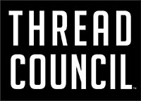 Thread Council